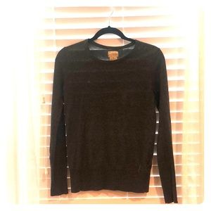 Urban Outfitters Lightweight Pullover Sweater